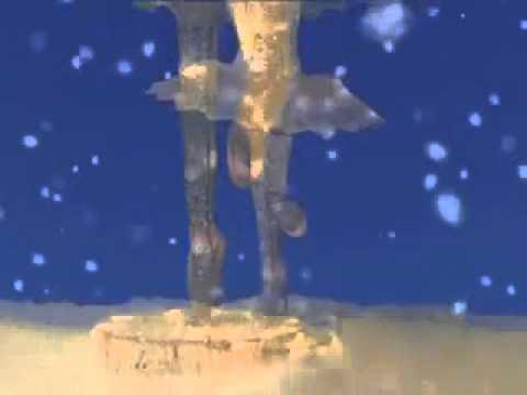 nutcracker ballerina outdoor christmas decor
