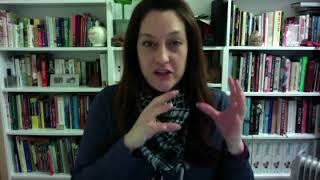 Video 7 - IML TV - Stevenson Lindor Education!  Month 1 Review ! Forex Signals