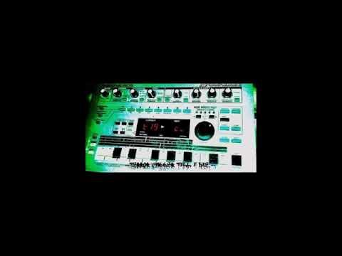 Dark Controller   Conscious World Negative A Remix