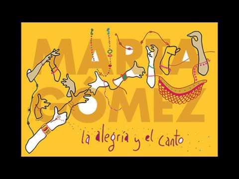 Un dia - Marta Gomez ft Pedro Guerra