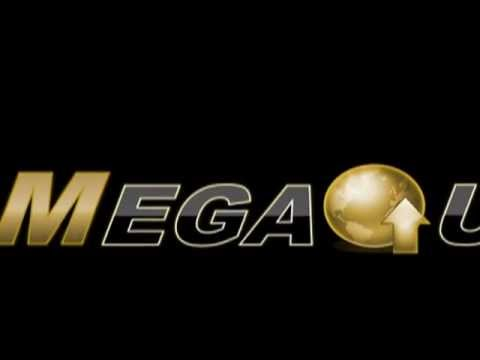 Megaul com free premium link generator leech youtube