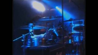 Screamo Song - Insanity (LIVE) @ Rock Mot Rus