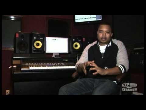 Donnie Houston Interview x BEATDOWN