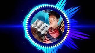 Hume tumse hai pyar kitna DJ Rakesh Rk from kareli mo 8871137175