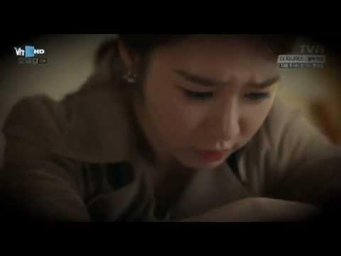 Adı Aşk Sebebimin (Kore Klip) [HD]