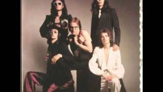 Watch Steve Harley My Only Vice video