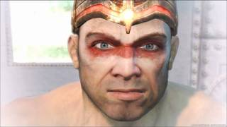 Enslaved: Odyssey to the West - Ending [HD]