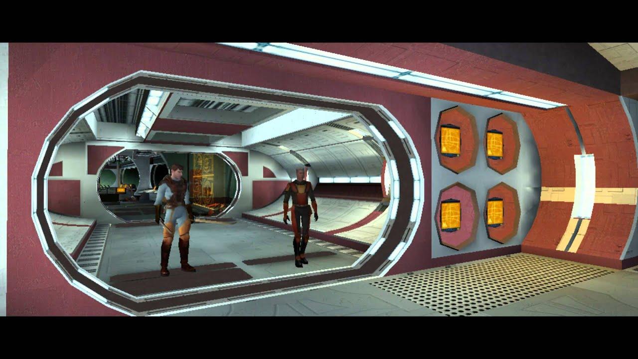 Star wars kotor русификатор андроид