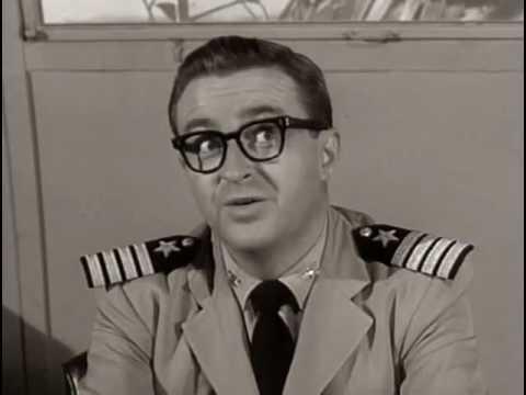 McHale's Navy - 2x28 - Return of Big Frenchy