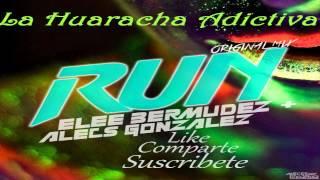 guaracha electronica