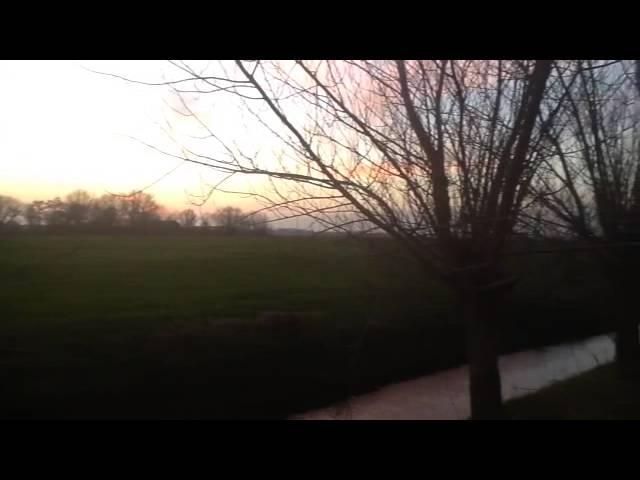 Kirsten Plat: De leukste plaatsen in Friesland!