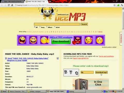 how to download free songs free
