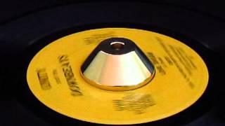 Unity & The Downbeats - Love Dream - Salem Records The Sound