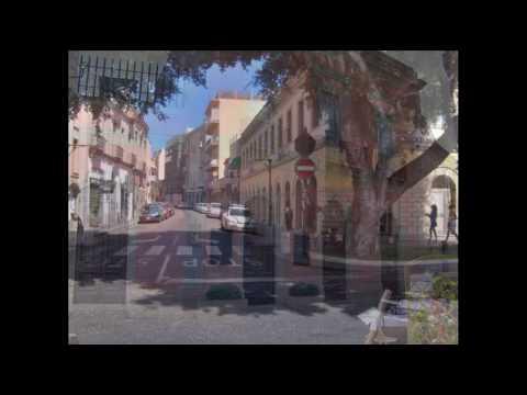 Oristano.....unica vera perla al centro della Sardegna!! di Fausto Camba