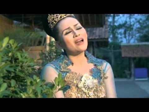 POP Sunda - Secawan Madu