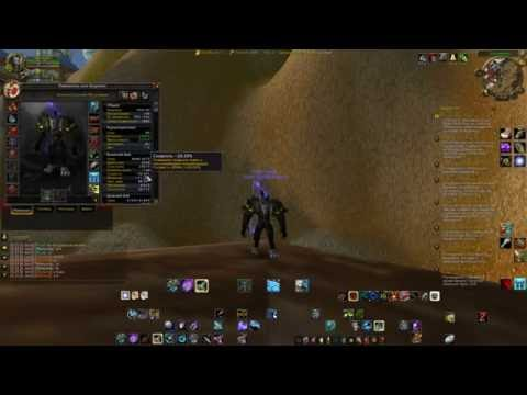 WoW - One-shot macro MM HUNTER 5.4.8-Ваншот макрос на ММ(Стрельба)Ханта 5.4