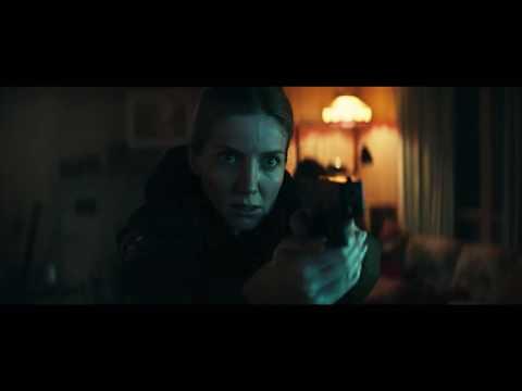 The Silencing Official Trailer (2020) - Nikolaj Coster-Waldau, Annabelle Wallis