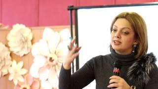 TopWoman: Анетта Орлова(Анетта Орлова: Эксперт в области психологии, социологии, бизнес-тренер, ведущая популярных авторских трени..., 2014-10-31T08:22:04.000Z)