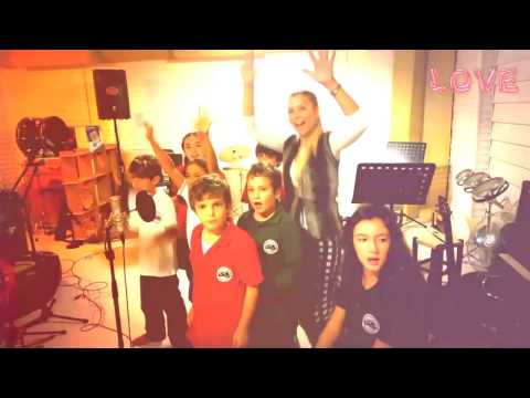 24 kasım öğretmenler günü şarkısı