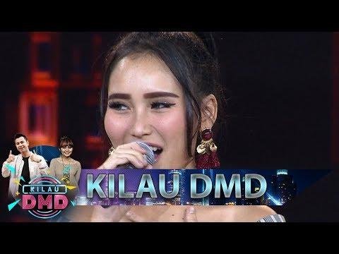 Wuihh Keren Abis Nih, Ayu Ting Ting Duet Bareng Jojo Idol Jr - Kilau DMD (26/2)