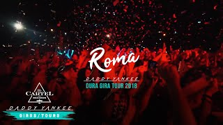 Roma Daddy Yankee Mp3 Song Download