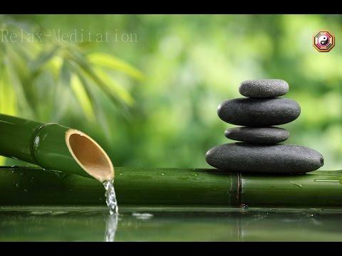 1 hour Relaxing Music,Taichi,SPA music,Calming music,Relaxing sounds,Music for meditation.