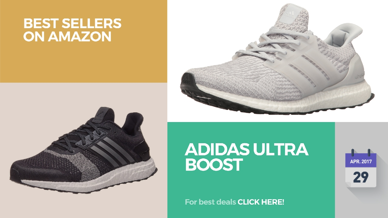 adidas ultra boost black friday sale adidas mens nmd_r1 running shoes