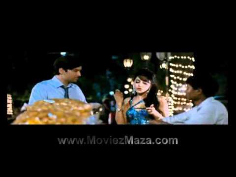 U R My Jaan Movie (2011) - Theatrical Trailer - Ft: Mikaal Zulfikaar, Preeti Soni [ HD Video ]