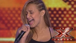 ישראל X Factor - פרק 10 המלא :: נלחמים במחנה האימונים!