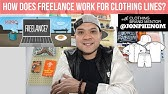 4f8b2fc9 SHOULD I USE THE ALSTYLE 1701 T-SHIRT? - YouTube