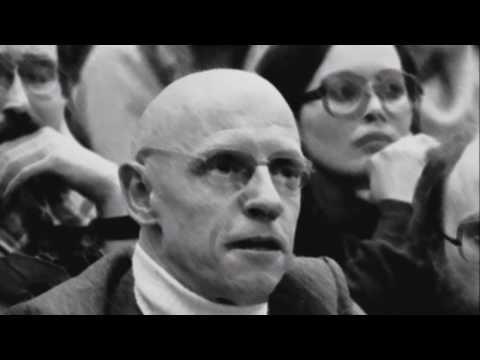Foucault and Liberalism
