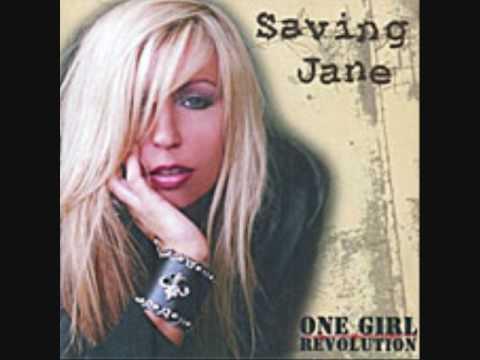 Saving Jane- Supergirl