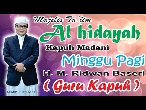 Download KH. Muhammad Ridwan (Kapuh Kandangan) - 2018-12-23 Hari Minggu - Kitab Sifat 20 MP3 MP4 3GP