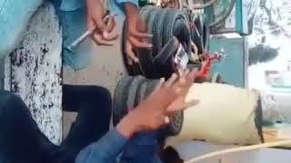 Best funny Video 2018
