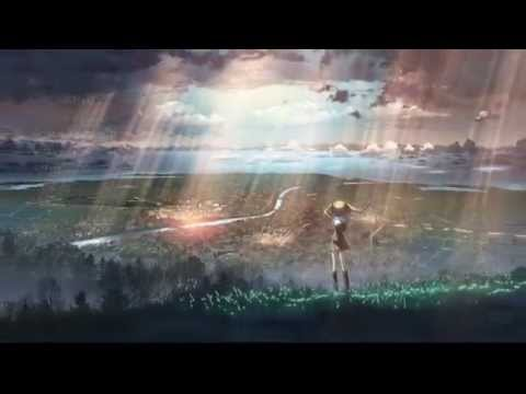 ef -the latter tale Opening Movie