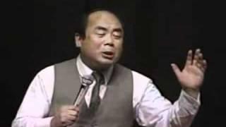 4/10 カルト グル政官財軍メディア