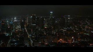 BTS - Зодиак (трейлер 18+)