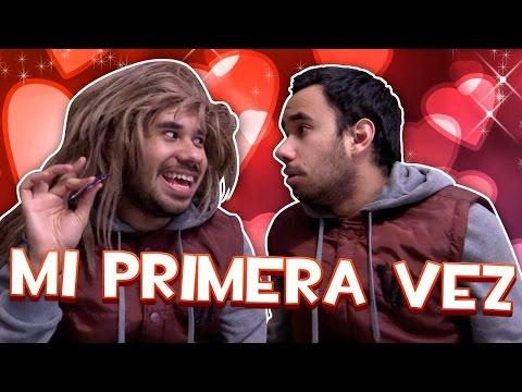 Juntos y Revueltos Clip 2014 Español de YouTube · Duración:  1 minutos 1 segundos