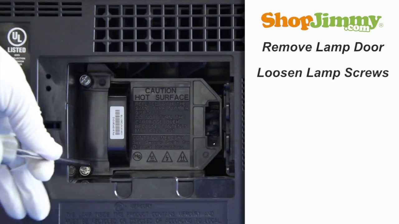 maxresdefault mitsubishi dlp tv repair replacing & installing 915p061010 dlp  at couponss.co