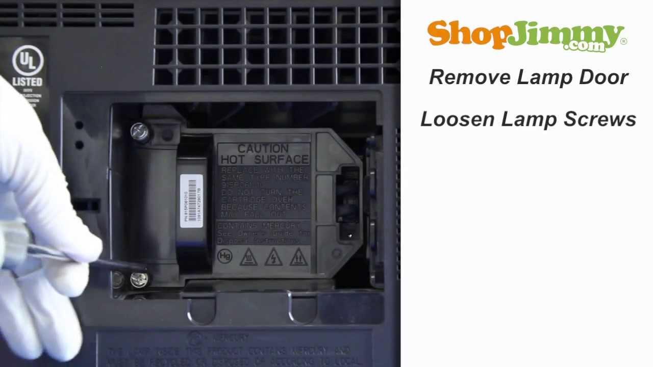 mitsubishi dlp tv repair replacing installing 915p061010 dlp mitsubishi tv repair diagram [ 1280 x 720 Pixel ]