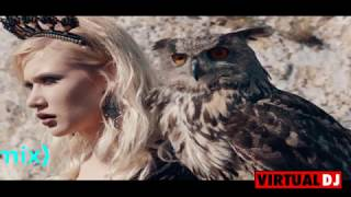 די.גי יוסי בן רמיקס HAVANA- Mon Amour dj yosi ben remix