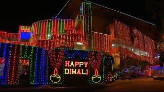 happy-diwali-song-deepavali-special-song-fast-beat-songs
