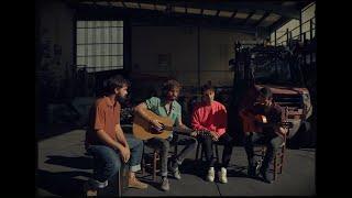Tu Otra Bonita - Mi Cura ft. Vic Mirallas (Videoclip Oficial)