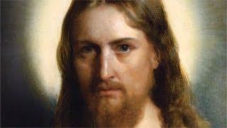 GNOSIS DOCUMENTAL - El Hijo del Hombre