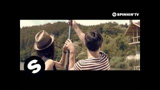 LANY - ILYSB (Ferdinand Weber Remix) [Official Music Video]
