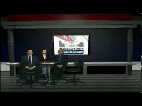 Virginia Election 2013