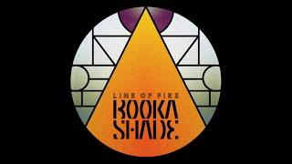 Booka Shade - Back To Monza