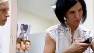 Курсы парикмахеров, мастер маникюра и педикюра  в Томске