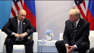 【局势君】美国和俄罗斯的对抗升级,委内瑞拉选择跟俄罗斯合作