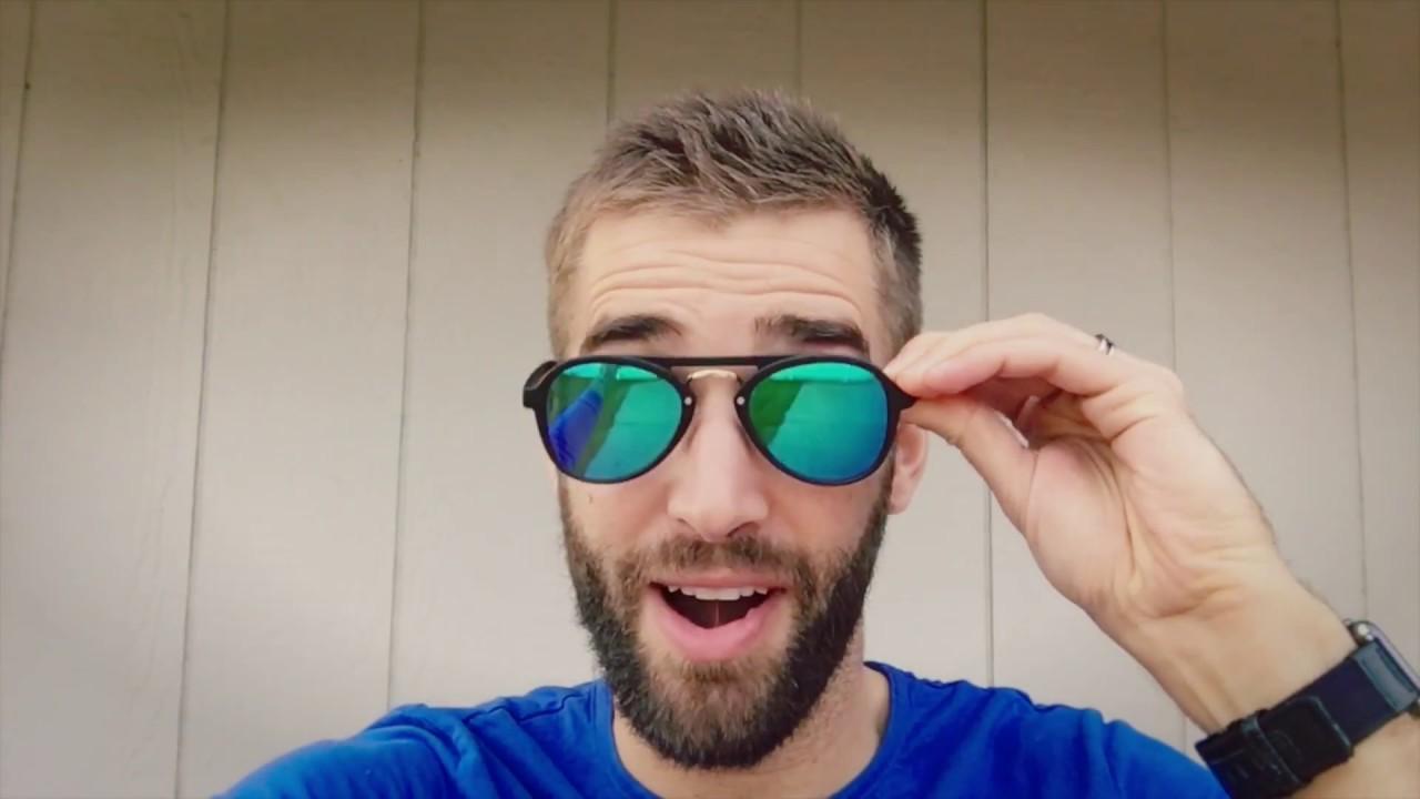 0ea5ac468e3 Eyebuydirect Glasses Review -